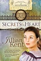 Secrets of the Heart: The Ravensmoore…