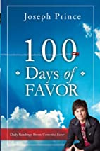100 Days of Favor: Daily Readings From…