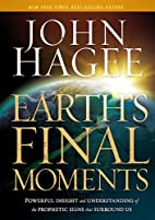 Earth's Final Moments: Powerful Insight and…