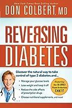 Reversing Diabetes: Discover the Natural Way…