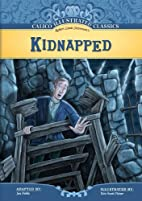 Kidnapped (Calico Illustrated Classics Set…
