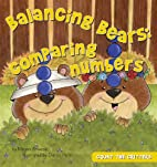 Balancing Bears: Comparing Numbers by Megan…
