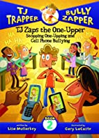 TJ Zaps the One-Upper: Stopping One-Upping…