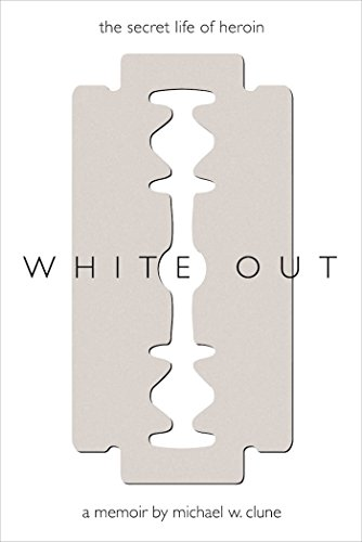 white-out-the-secret-life-of-heroin