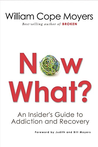 now-what-an-insiders-guide-to-addiction-and-recovery