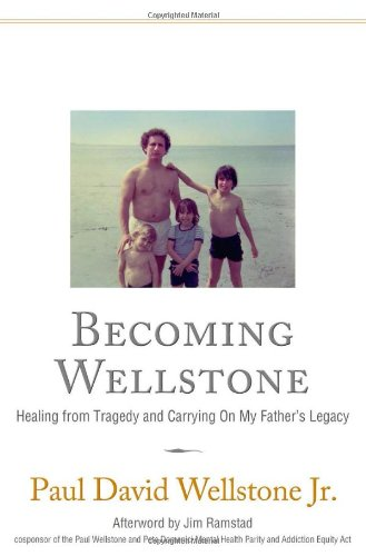 becoming-wellstone-healing-from-tragedy-and-carrying-on-my-fathers-legacy