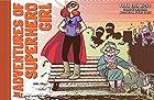The Adventures of Superhero Girl by Faith…
