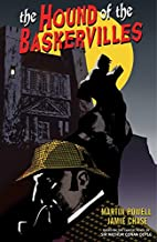 The Hound of the Baskervilles [adapted -…