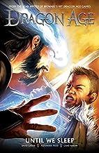 Dragon Age Volume 3: Until We Sleep by David…