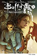 Buffy the Vampire Slayer Season 9 Volume 5:…