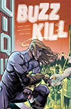 Buzzkill by Donny Cates