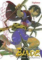 Blade of the Immortal, Book 30 by Hiroaki…