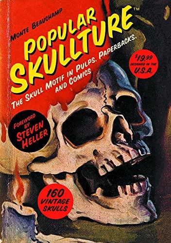 popular-skullture-the-skull-motif-in-pulps-paperbacks-and-comics