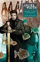 Angel & Faith - Season Ten, Vol. 2: Lost and…