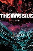 The Massive Volume 5: Ragnarok by Brian Wood