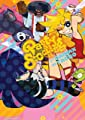 Acheter Panty and Stocking volume 1 sur Amazon