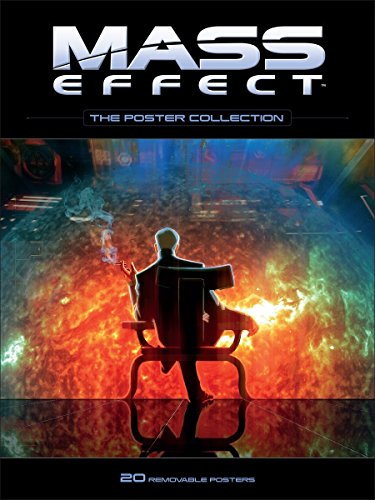 mass-effect-the-poster-collection