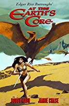 Edgar Rice Burroughs' At the…