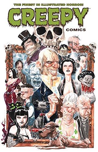 creepy-comics-volume-4