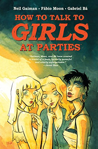 neil-gaimans-how-to-talk-to-girls-at-parties