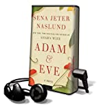 Naslund, Sena Jeter: Adam & Eve [With Earbuds] (Playaway Adult Fiction)