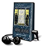 Aciman, Andre: Eight White Nights [With Earbuds] (Playaway Adult Fiction)