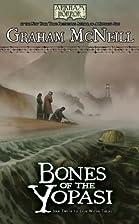 Arkham Horror: The Dark Waters Book 2 -…