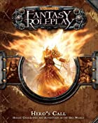 Warhammer Fantasy Roleplay: Hero's Call by…