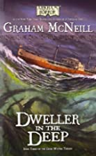 The Dweller in the Deep Novel by Graham…