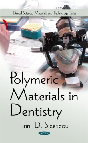 polymeric-materials-in-dentistry-dental-science-materials-and-technology