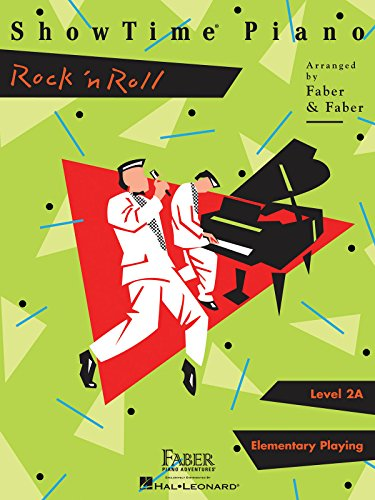showtime-piano-rock-n-roll-faber-piano-adventures-series