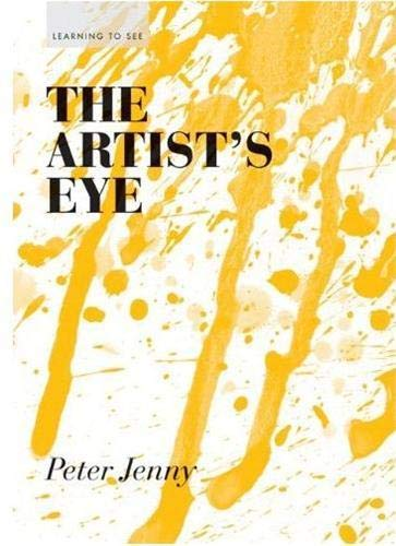 the-artists-eye-learning-to-see