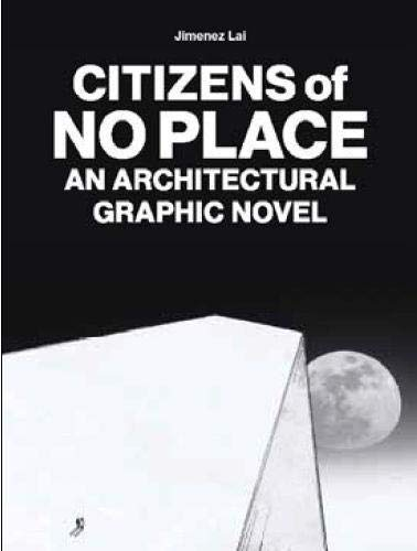 citizens-of-no-place-an-architectural-graphic-novel