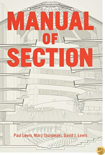 TManual of Section