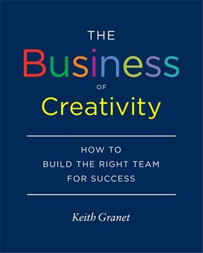 the-business-of-creativity-how-to-build-the-right-team-for-success