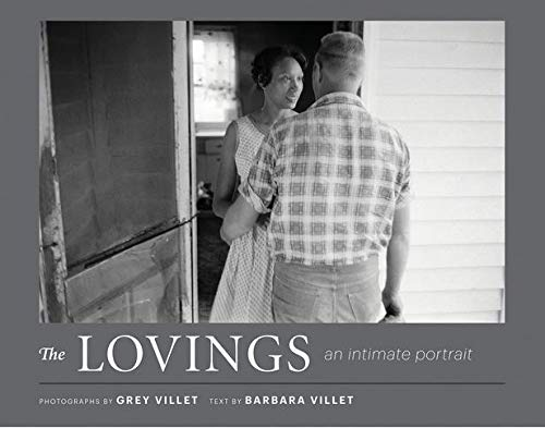 the-lovings-an-intimate-portrait