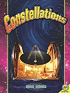 Constellations (Space Science) by Steve…