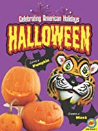 Halloween (Celebrating American Holidays) by…