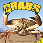 Crabs by Jennifer Howse