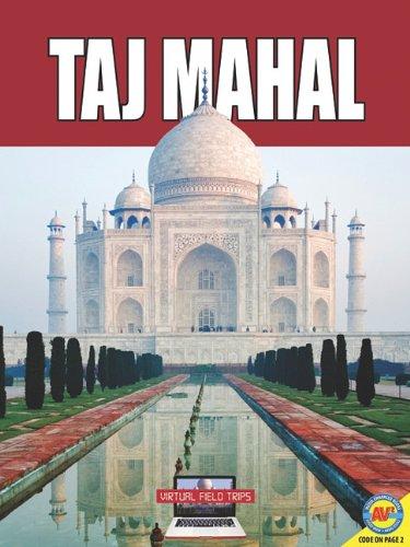 taj-mahal-virtual-field-trip