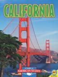 Parker, Janice: California: The Golden State (Guide to American States)