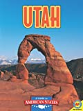 Parker, Janice: Utah: The Beehive State (Guide to American States)