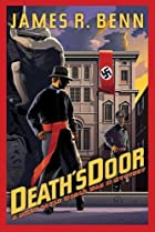 Death's Door (Billy Boyle World War II…