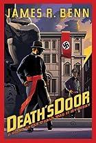 Death's Door (Billy Boyle World War II…