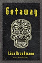Getaway (Limited Edition Signed Hardcover)…