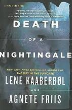 Death of a Nightingale by Lene Kaaberbøl
