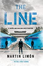 The Line (A Sergeants Sueño and…