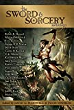 Howard, Robert E.: The Sword & Sorcery Anthology