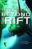 Watts, Peter: Beyond the Rift
