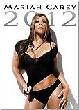 Mariah Carey: Mariah Carey 2012 Calendar